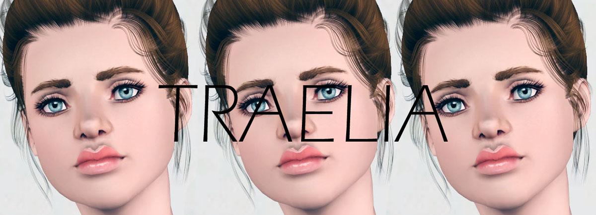 traelia