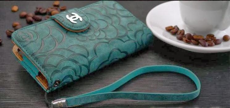 neue popul re handy h lle tasche iphone 4 4s 5 5s 6 6 plus samsung s3 s4 s5 note 2 3 4 ipad. Black Bedroom Furniture Sets. Home Design Ideas