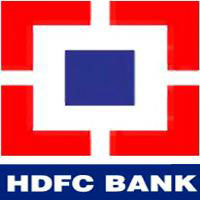 Jobs in HDFC Bank