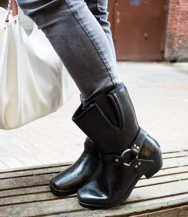 Bogs Dakota Boots