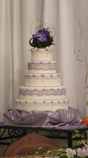 tort de nunta,targ, tort martipan, tort de ciocolata, nunta