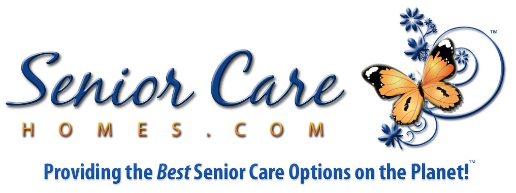 SeniorCareHomes.com's Blog
