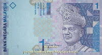 http://seabanknotes.blogspot.com/2011/05/malaysia-1-ringgit-nd2011-large-prefix.html