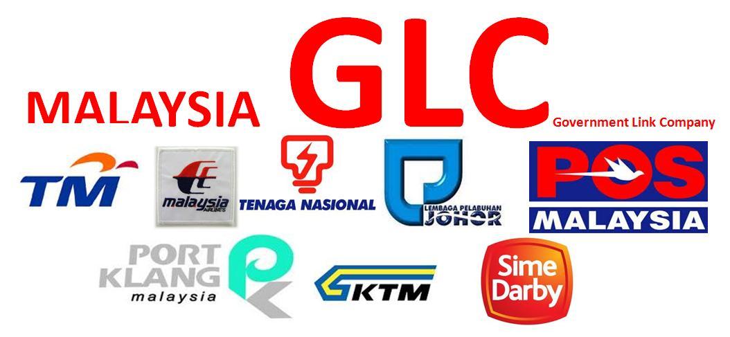 Senarai Syarikat Berkaitan Kerajaan Glc Terbaru Pembiayaan Peribadi Untuk Kakitangan Kerajaan Badan Berkanun Dan Swasta Syarikat Glc Seluruh Msia