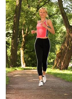 Cuántos días de dieta ligera son posibles hacer por semana para adelgazar