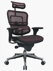 Eurotech Office Chairs On Sale
