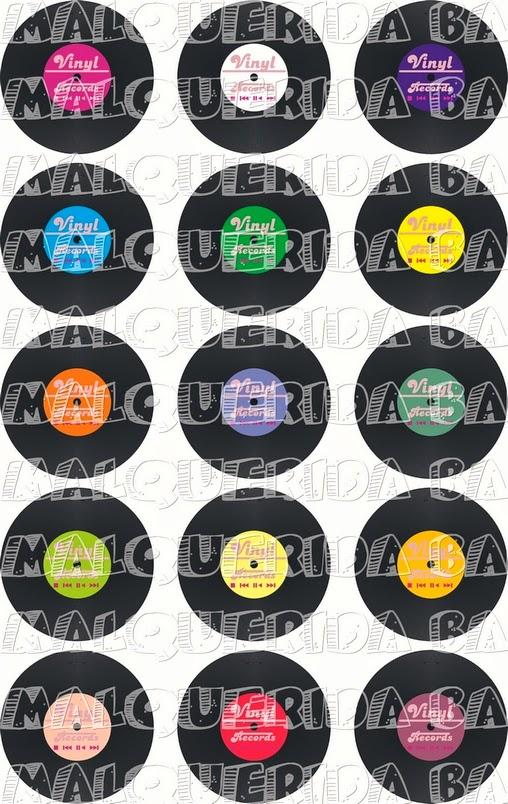 http://malqueridabakery.com/impresiones/962-vinilos-52.html