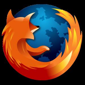 تحميل برنامج فايرفوكس free