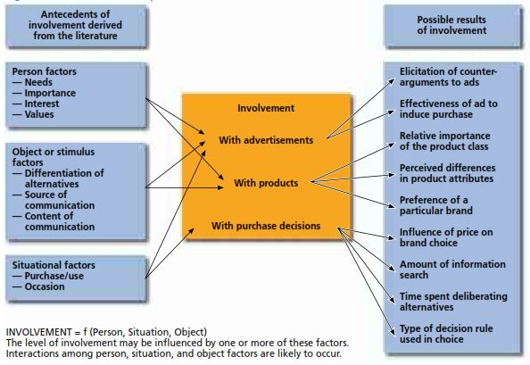 response hierarchy model Hierarchy of effects model (or so called aklpcp lavidge and steiner model) is one of the models for customer response hierarchy to the various forms of media advertising.