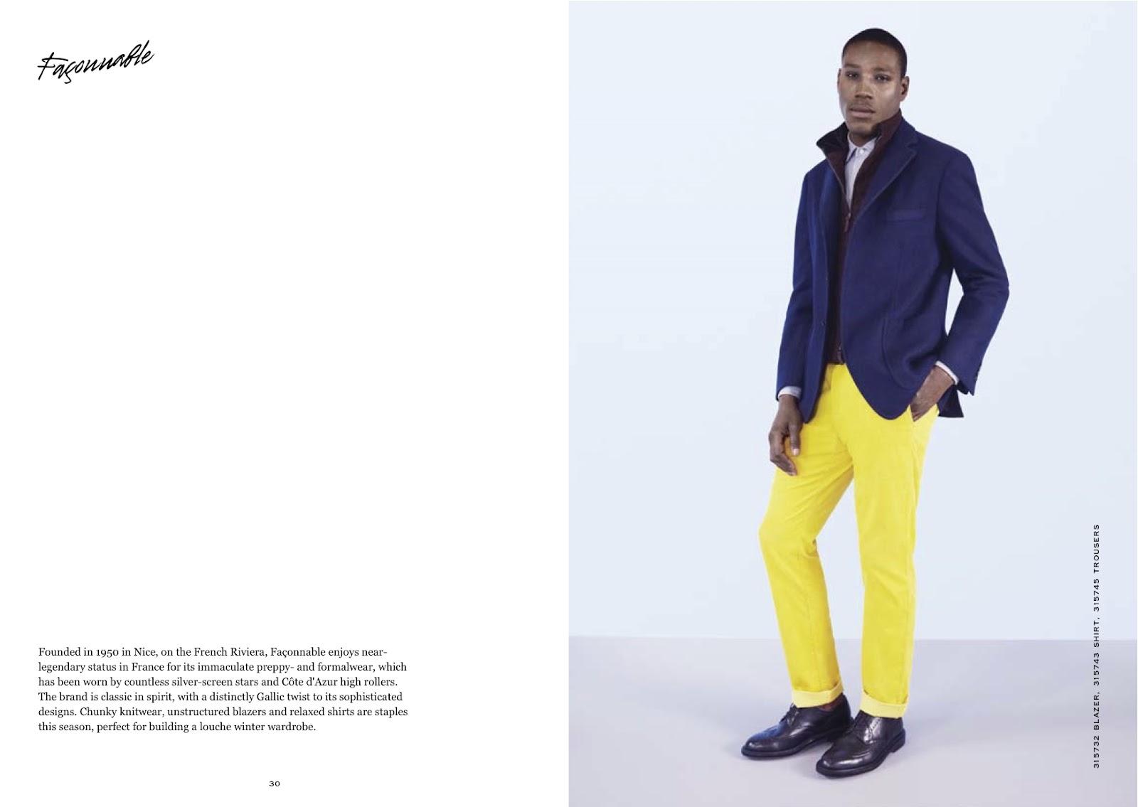 Faconnable+FW12+Mr+Porter+00o00+London+Menswear+Blog