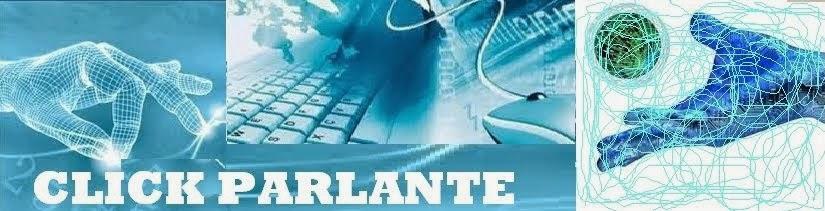 http:/www./clickparlante.blogspot.com/