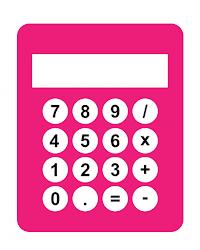 Pálca/szem/sor átszámítási kalkulátor