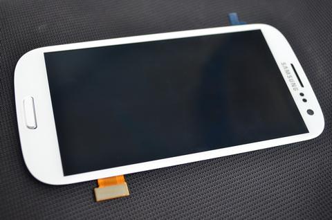 Thay màn hình Samsung Galaxy S3 ở Hải Phòng