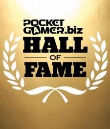 Hall Of Fame: Scott Foe