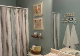 Beach-Theme-Bathroom-Reveal