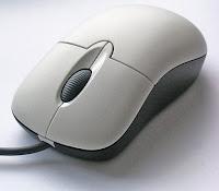 Inilah Fungsi Lain dari Tombol Tengah Mouse