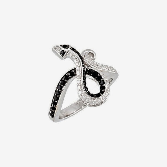 https://www.etsy.com/listing/185014867/genuine-black-spinel-diamond-snake-ring