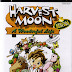 Harvest Moon : A Wonderfull Life Special Edition PS2
