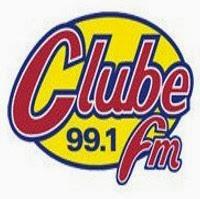 Rádio Clube FM de Recife ao vivo
