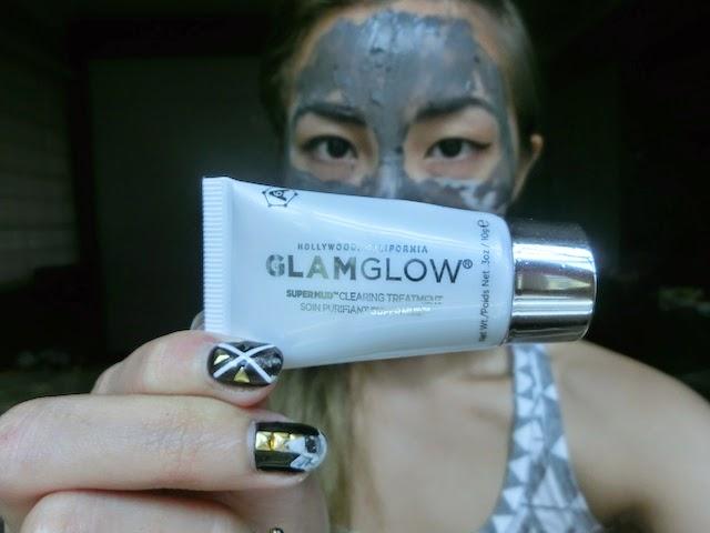 Grace Myu Malaysia Beauty Fashion Lifestyle Blogger Hg
