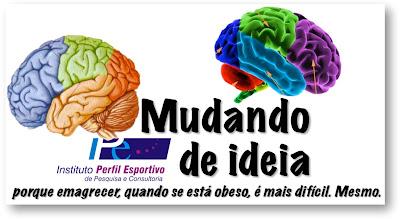 http://www.perfilesportivo.com/#!servicos/c1jk1