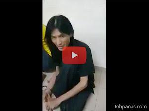 Thumbnail image for Punca Utama Anggota Polis Rakam & Sebar Video Zamani Slam Menyanyi Didedahkan