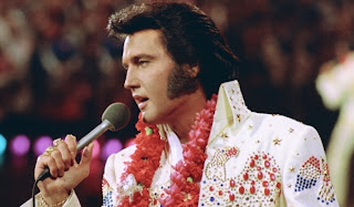 elvis_presley_Nature _Vocal
