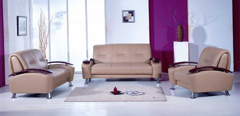 Favorite Leather Sofa Sets Designs 800 x 388 · 24 kB · jpeg