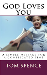 Book of the Month November 2011
