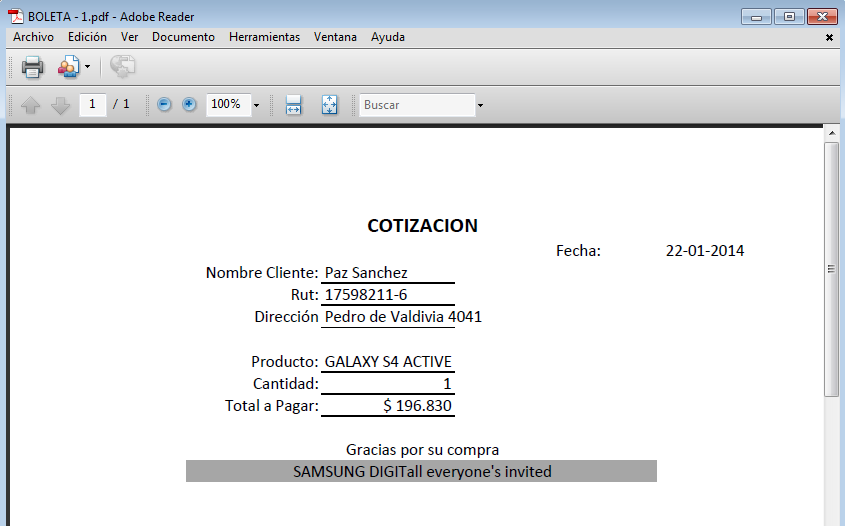 Manual De Macros En Excel 2007 Pdf Gratis - print out ...
