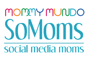 Mommy Mundo SoMoms