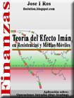 Libros y Manuales de Análisis Técnico y Bolsa
