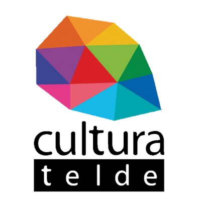 TELDE CULTURA