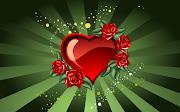 valentines day wallpaper. valentines day wallpaper valentines day wallpaper hd