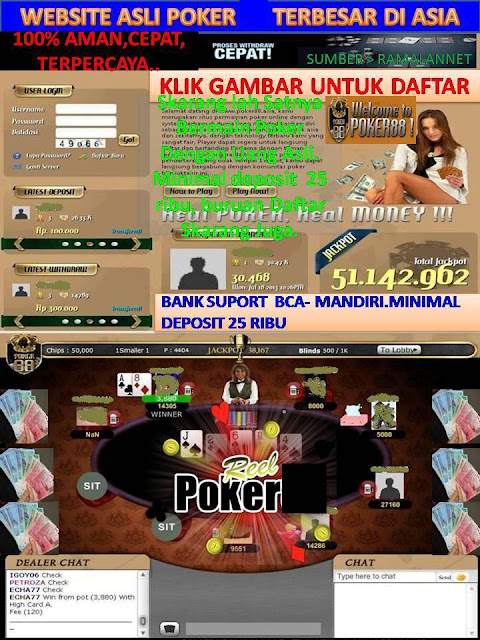 http://referral.poker88.asia/ref.php?ref=JITU8