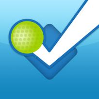 Foursquare para BlackBerry se ha actualizado a la versión 5.5.5 en App World. LO NUEVO: Esta versión incluye algunas correcciones, como: resolución de problemas en algunos dispositivos que ejecutan la v5.5 con el GPS. Soluciones la interfaz de usuario para dispositivos táctiles Corregido pequeñas fallas en el desempeño Sistema operativo requerido: 5.0.0 o superior DESCARGA OTA (APP WORLD) Fuente:bberryblog