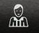 Brasfoot icone Categoria de Base