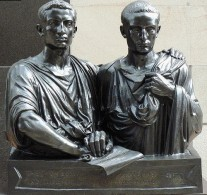 tiberius sempronius gracchus essay