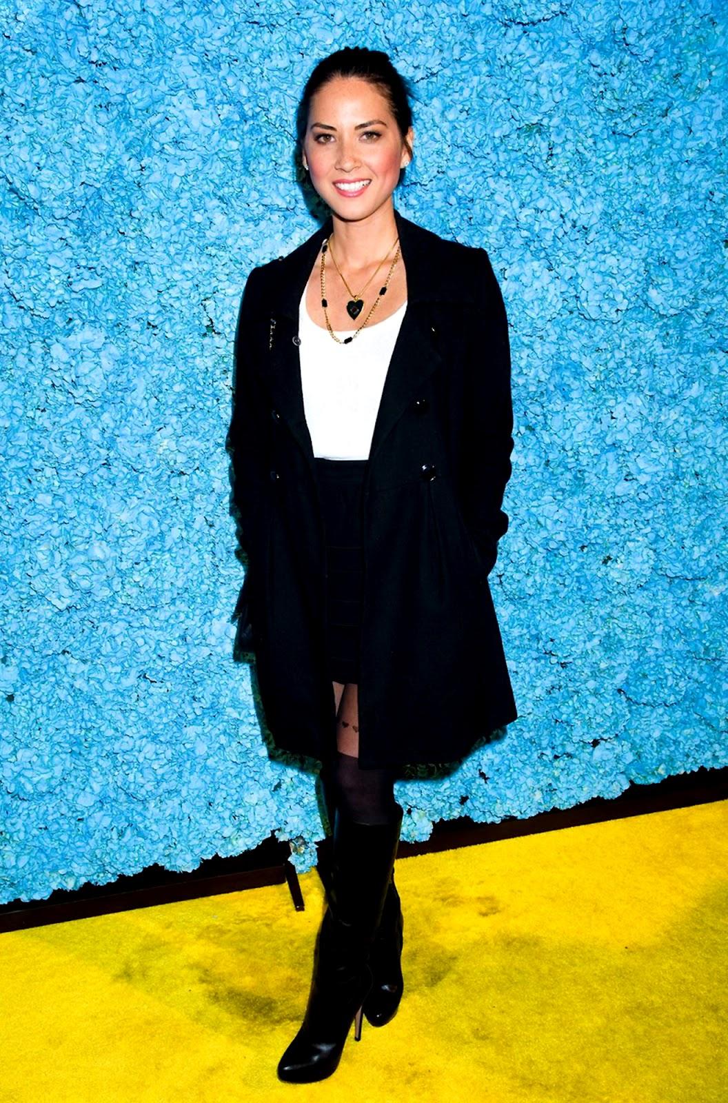 http://4.bp.blogspot.com/-qkgfBVZ4fx8/T6Zblvw1nNI/AAAAAAAAWqg/VSAevoDPGY0/s1600/Olivia+Munn+-+Just+Jared%2527s+30th+birthday+party+%2540+Pink+Taco%252C+LA+-+230312_003.jpg