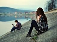 No renuncies solo porque las cosas se pusieron difíciles.