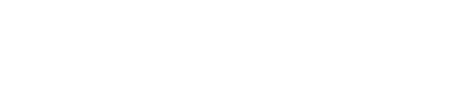 Brothers In Dividends.com