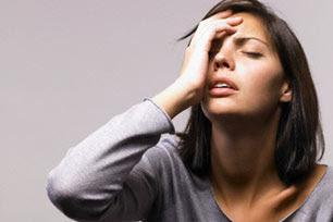 Cara Atasi 10 Pemicu Kelelahan