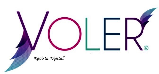 Voler Revista Digital