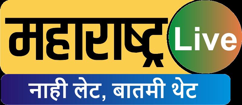 www.maharastralive.com |