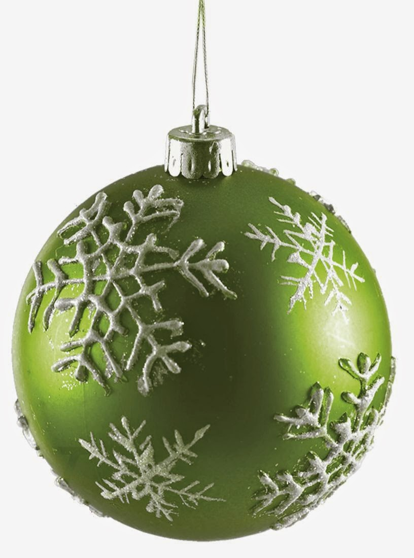 Christmas Ornaments For Beautiful Decoration ~ Free Pictures
