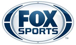 Watch Fox Sports 1 Channel Online Free Live Streaming