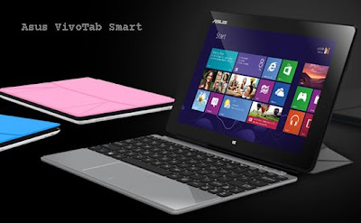 Asus VivoTab Smart Price