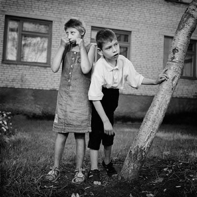external image chernobyl3.jpg