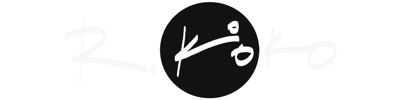 RKioko