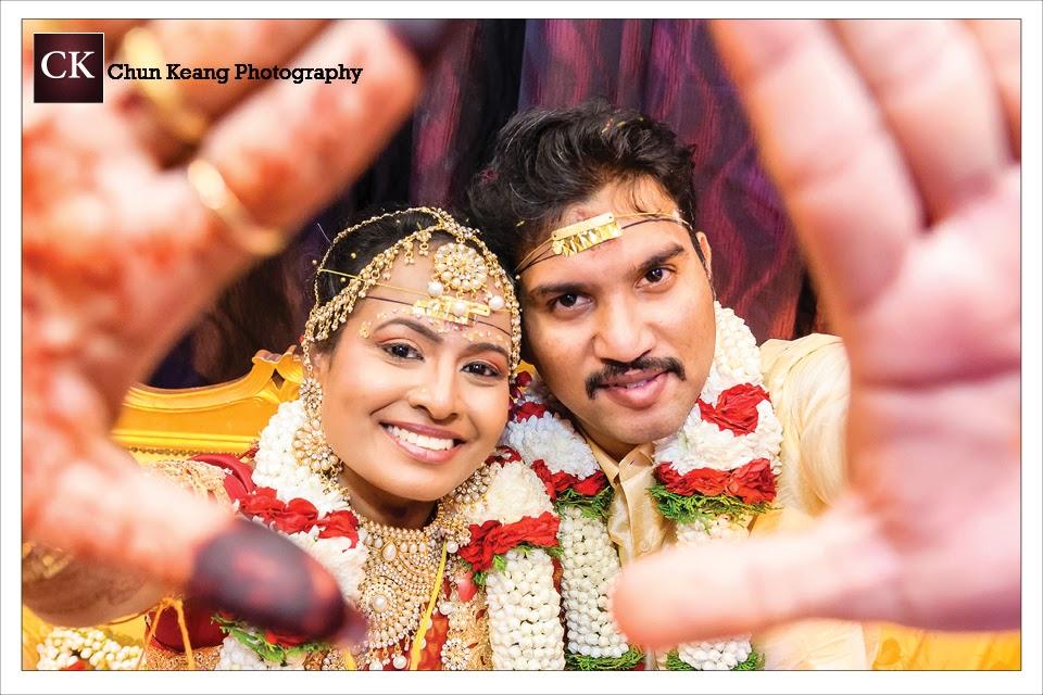 hindu wedding photographer, Indian Wedding, Indian Wedding Ceremony, Penang indian wedding photographer, professional indian wedding photographer, Sri Sithi Vinayagar temple, sungai petani photographer,